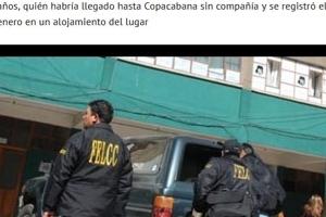 """외교부 """"볼리비아 티티카카 호수 여행 한국여성 시신···수사 요청"""""""