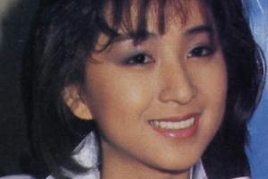 '연예인 주식부자 7위' 박순애, 80년대 '청순미녀 여배우' 시절 주목