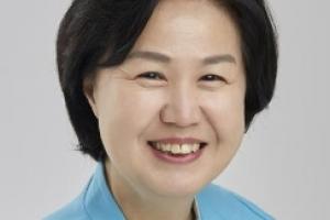 [자치광장] 기적은 생각이 아닌 행동이 만든다/김수영 서울 양천구청장