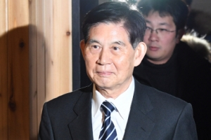 """정호영 특검 """"다스 120억 횡령 미공개한 건 국론분열때문"""""""