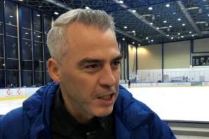 """""""삿포로 때 가르칠 만하다고 생각"""" 북 피겨 페어 선수들 조련한 캐나다인 코치"""
