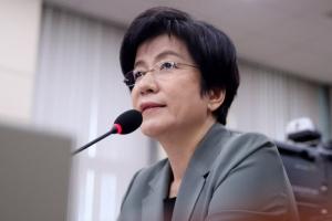 최저임금 위반 사업주 명단 공개 추진…경영계 '반발'