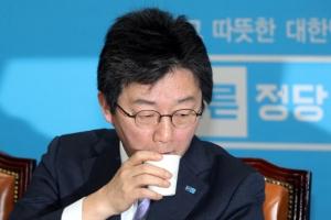 유승민, 원희룡 '탈당' 만류하러 제주행