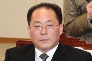 北, 평창 실무회담 17일 수정제안... 수석대표로 전종수 조평통 부위원장
