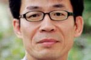 [기고] 평화 실마리 찾은 1·9 남북 고위급 회담/조한범 통일연구원 선임연구위원