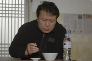 최고시청률  '황금빛 내 인생', 뜬금없는  '상상암'으로 멘붕