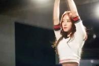 '화유기' 이세영,  '픽 미' 춤 비하인드 영상 공개…