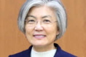 """""""北 평창 참가, 비핵화 전기 되기를 기대"""""""