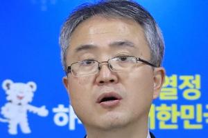 북 관현악단, 아리랑·백만송이 장미 부르나?