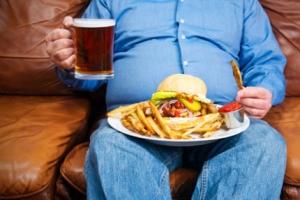[메디컬 인사이드] 비만은 '유전병'입니다