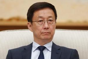 시진핑은 불투명…中 서열 7위 평창 파견