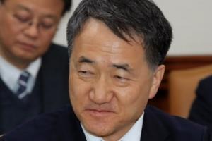 """""""닥터헬기 야간 운영·외과 수련의 배치"""""""