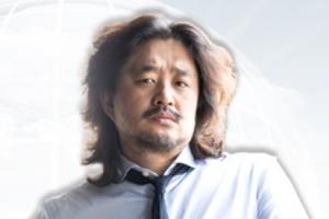 """김어준 """"가상화폐 폭락이 정부 탓이냐…그 자체가 비정상"""""""