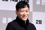 강동원, 만찢남의 '훈남…