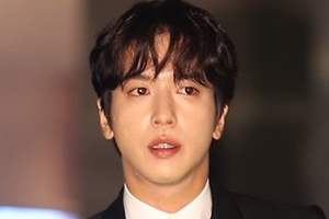 """'경희대 아이돌 특혜입학' 정용화 """"개별면접도 정상인줄, 죄송"""""""