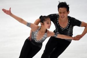 북한 선수 22명 평창 온다…아이스하키, 올림픽 첫 단일팀 확정
