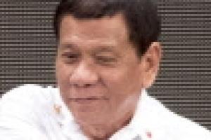 필리핀 연방제 도입 추진… 두테르테 장기 집권 꼼수?