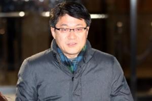 'MB정부 민간인 사찰' 다시보는 검찰…김진모 구속 후 첫 소환