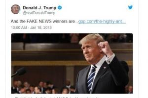 """[논설위원의 사람 이슈 다보기] '진짜' 위협하는 가짜뉴스… """"법으로 막겠다"""" 선전…"""