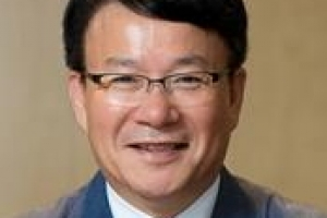 [금요 포커스] 기술혁신과 법제도/이익현 한국법제연구원장