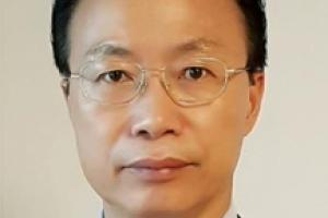 [열린세상] 통일의 권리를 잊어서는 안 되는 이유/김천식 우석대 초빙교수·전 통일부…
