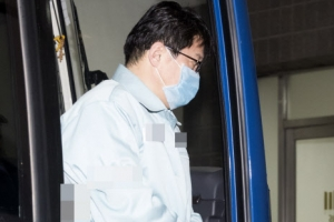 [MB 턱밑 겨누는 檢] MB정부 '민간인 불법 사찰' 10년 만에 전모 밝혀지나