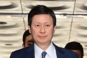 신동주 전 일본 롯데홀딩스 부회장 부당 해임 소송 패소