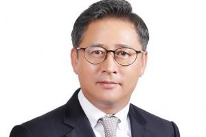 롯데슈퍼 강종현 새 대표 내정