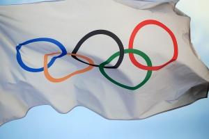 """IOC 벌써 사전 도핑 테스트 1만 4000건 """"러시아 선수 집중 타깃"""""""