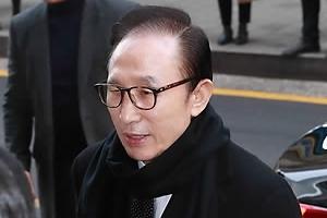 MB, 문 대통령 '분노' 발언 후 침묵 기조…장기전 대비