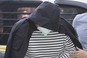 여자친구 이간질에 폭행·살인에 시신 유기한 남성 무기징역