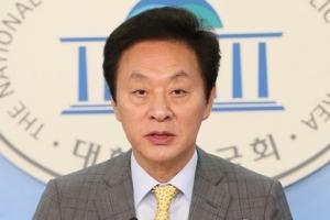 """정두언 """"MB, 대선서 경천동지할 세번의 고비…뒤처리에 돈 필요"""""""