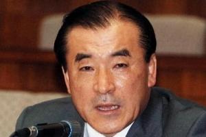 사발위 초대 위원장에 이홍훈 변호사