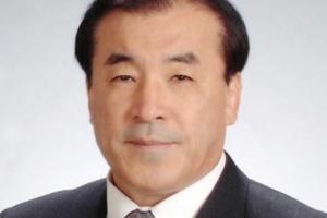 사법발전위원장에 이홍훈 前 대법관