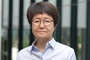 '남상태 연임로비' 박수환 2심서 징역 2년 6개월