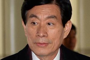 '국정원 댓글' 원세훈 징역 4년 확정…5년만에 결론