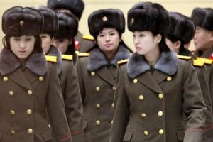 [문경근 기자의 서울&평양 리포트] 방한하는 北 예술단, 남한 가요 부를까