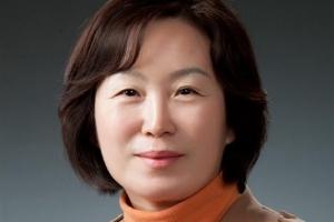 [In&Out] 저출산·고령사회, 이민정책 실종을 경계한다/정기선 IOM이민정책연구원장