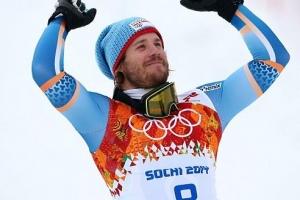 스키라면 전부 잘 타고 싶은 '천생 스키어'… 슈퍼G 넘어 알파인 5종목 모두 메달 도…