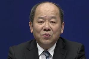 <김규환 기자의 차이나 스코프> 중국 지방 관료들이 '통계 조작의 덫'에 걸리는 속사…