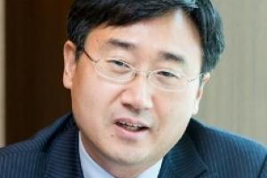 [시론] 평창올림픽을 성공으로 이끄는 조건들/신범철 국립외교원 교수