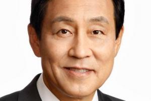 김정태 하나금융 회장 사실상 3연임 성공