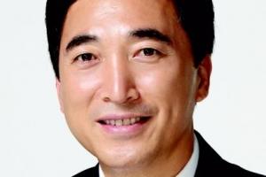 박수현 靑대변인 사의… 충남지사 출사표