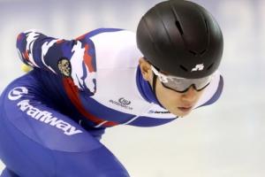 빅토르 안, 올림픽 장비 점검 중 '출전불가' 보도 접해…러 반발