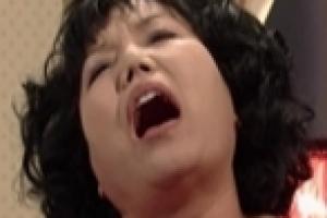 """""""암세포도 생명"""" 드라마 속 무리수 설정 갑 1위"""