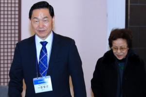 """""""2022수능, 개편 최소화해야…전과목 절대평가시 논술 필요"""""""