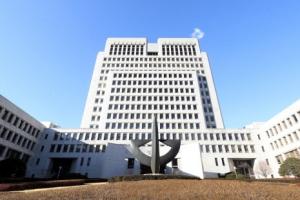 법원, '30년 근무한 판사는 단독재판' 제도 3년만에 손질 검토