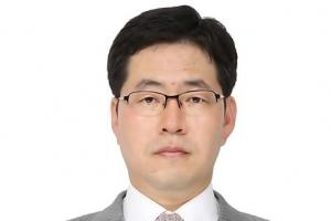 원전사고때 무한 배상책임 한수원 5000억 상한 폐지