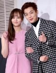 김소현-윤두준, '비주얼…