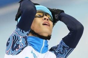 안현수, 도핑 의혹 못 벗고 끝내 올림픽 참가 불발…러시아 선수들 항소 기각
